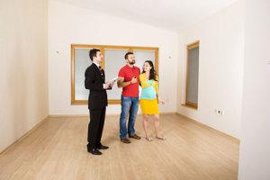Если при осмотре новой квартиры обнаружили недоделки - немедленно составляйте претензию к компании-застройщику