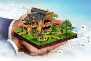 Приватизация земельного участка и препятствия, которые могут возникать в процессе ее проведения