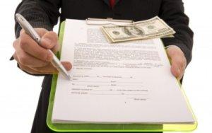 При заключении предварительного договора, предполагающего сделку с внесением аванса, следует внести в него пункты о порядке возврата аванса в случае одностороннего расторжения договора
