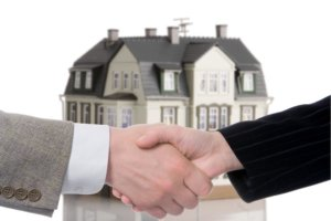 Изображение - При каких условиях можно расторгнуть предварительный договор купли-продажи квартиры razorvat_dogovor_kupli_prodazhi6-300x200