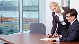 Подача заявления о прекращении отношений по ипотеке осуществляется в случае полного расчета с банком по кредиту