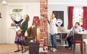 Как пожаловаться на шумных соседей