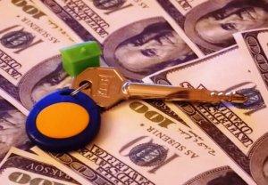 На максимальный размер суммы ипотечного займа оказывает влияние кредитная политика конкретного банка