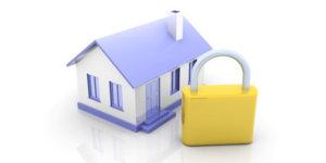 Залоговой может являться любая недвижимость, или другое ценное имущество, находящееся во владении заемщика