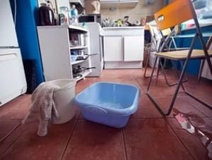 Как обезопасить квартиру