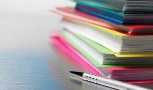 К исковому заявлению следует приложить документы, которые могли бы использоваться в качестве письменных доказательств