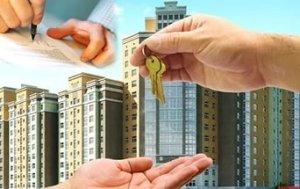 При написании дарственной указывается подробная информация о самой квартире и месте ее расположения