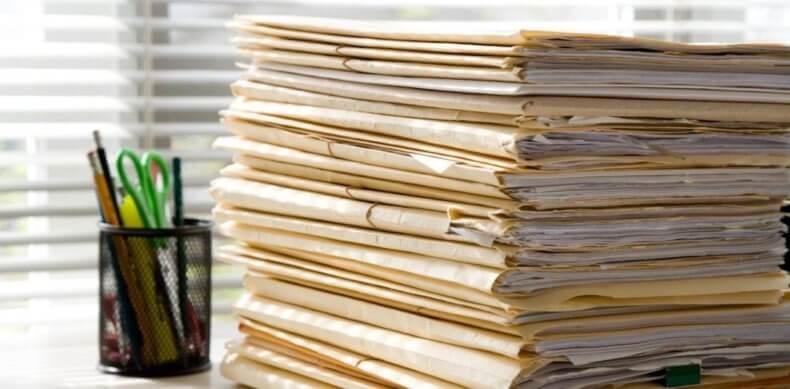 Для оформления дарственной потребуется собрать пакет основных документов