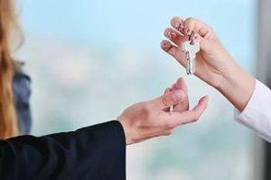 Сбор и оформление документов - важная часть сделки купли-продажи квартиры