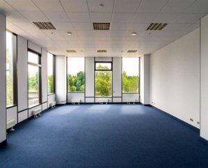 Доп соглашение может составляться в том случае, если арендатору предоставляется дополнительное помещение