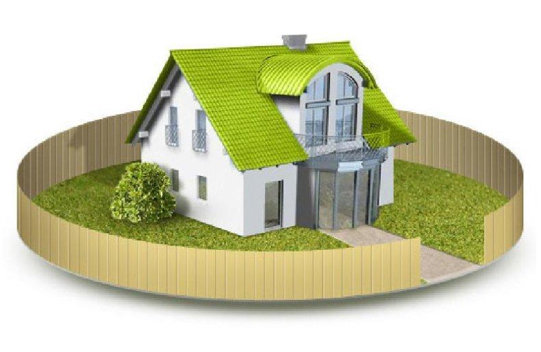 Нужна ли доверенность на продажу дома от прописанных в нем лиц
