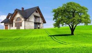 Доверенность на продажу дома позволяет доверенному лицу заниматься сбором документов и выполнять другие оговоренные в документе действия