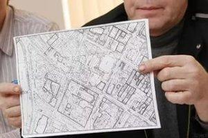 Многоэтажное строительство может производиться на территории, принадлежащей населенным пунктам