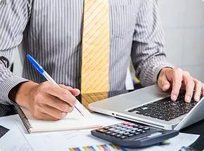 Рассчитать стоимость доли в квартире можно воспользовавшись калькулятором онлайн, для получения полной информации обращайтесь к специалисту