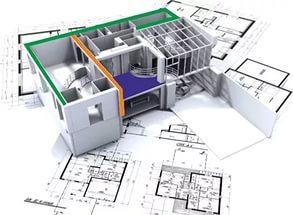 Кадастровый номер потребуется изменить в случае перепланировки квартиры