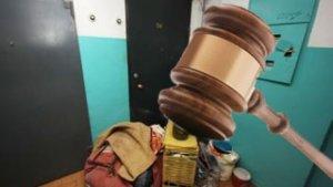При желании выселить из квартиры нерадивых жильцов лучше всего обратиться в суд
