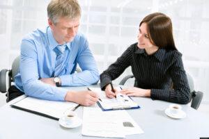 Документы на собственность могут выдаваться разными инстанциями, в зависимости от того, каким путем была получена собственность