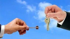 Жильцы неприватизированных квартир ограничены в правах проведения каких-либо процедур с квартирой