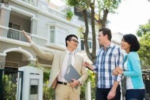При обмене неприватизированного жилья на неприватизированное можно попытаться найти квартиру для обмена самостоятельно, в целях экономии