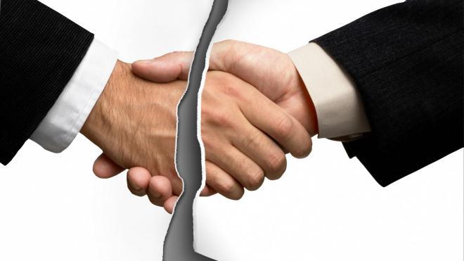 Как оспорить договор дарения квартиры (недвижимости)?