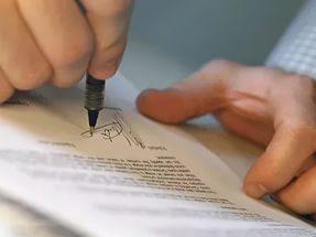 Следует учесть, что для аннуляции дарственного договора требуется предоставить весомые причины