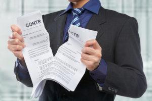 Оспорить договор дарения квартиры между близкими родственниками