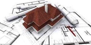 Сделки с любым объектом недвижимости совершаются в соответствии с законодательством и подлежат учету, так же, как и сам объект