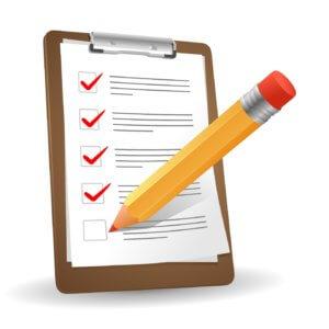 В текст договора дарения следует включить все рекомендуемые пункты, формулировки должны быть четкими и недвусмысленными