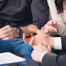 От правильности заключения договора аренды нежилого помещения иногда зависит успешность деятельности коммерческой организации