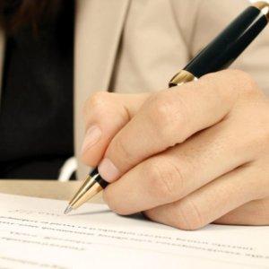 Все пункты договора должны прописываться четко и ясно, иметь конкретные формулировки