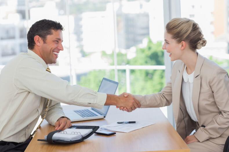 Составление предварительного договора аренды на практике производят не часто, хотя такая возможность предусматривается законодательно