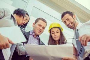 Собственники жилья имеют право подавать заявки на выполнение работ по содержанию и ремонту жилого дома