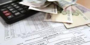 Сотрудники управляющей компании должны разъяснять жильцам каким образом начисляются суммы к оплате и предоставлять расшифровку каждой позиции квитанции