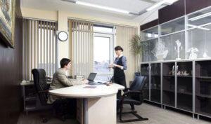 Договора аренды безвозмездного пользования нежилого помещения могут заключаться между объектами, занимающимися хозяйственной деятельностью или юридическими лицами