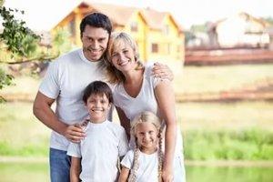 Законом предусмотрены особые условия, которые могут служить причиной отказа в предоставлении земельного надела