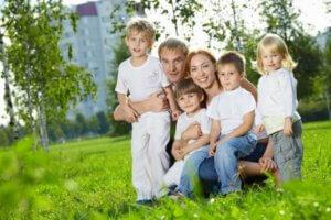 Более того, молодые семьи могут воспользоваться другими льготами, предоставляемыми государством