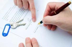 Договор аренды квартиры может быть долгосрочным или краткосрочным, долгосрочные договора должны проходить государственную регистрацию