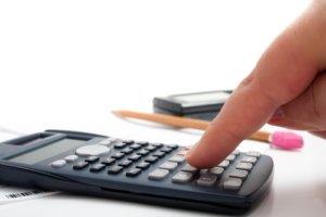 Семья имеет право на получения налогового вычета даже в том случае, если работает в ней только один человек