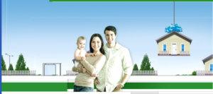 Вопрос с собственным жильем актуален для большинства молодых семей