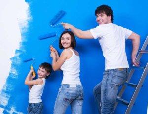 Некоторые категории семей имеют право на первоочередное получение субсидии