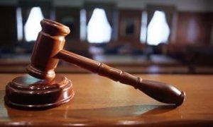 Чтобы решить по-справедливости проблемные ситуации с соседями следует действовать по закону, знание его  поможет позволит успешно отстаивать свои права в судебных органах