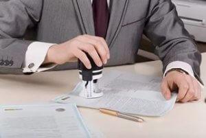 Продать квартиру, находящуюся под ипотекой невозможно без разрешения банка