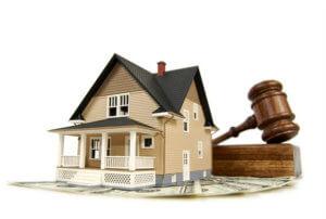 Подача заявления о вступлении в наследство должна быть осуществлена в течении полугода