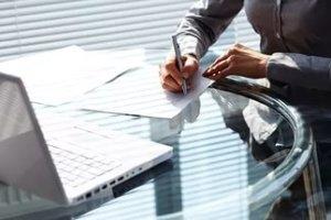 Для снятия с регистрации потребуется три рабочих дня