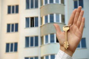 При предоставлении льготного жилья военнослужащим жилплощадь рассчитывается по нормативу 18 кв.м на человека