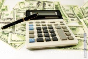 Человек, принявший дар, должен будет уплатить налог в размере 13% от стоимости подаренной недвижимости