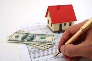 За оформление сделки дарения в любом случае потребуется уплатить госпошлину
