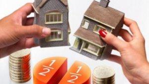 В результате процедуры выделения доли производится ее регистрация, каждому владельцу выделенного владения выдается отдельный документ на собственность
