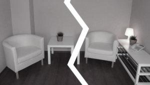 Изображение - Процедура выделения доли в квартире или частном доме правовые нормы и ограничения vydelenie_doli_v_nature_v_chastnom_dome6-300x170