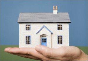Для того, чтобы произвести выдел части имущества, его владельцам потребуется предоставить техническую документацию на помещение а также - документы на право собственности